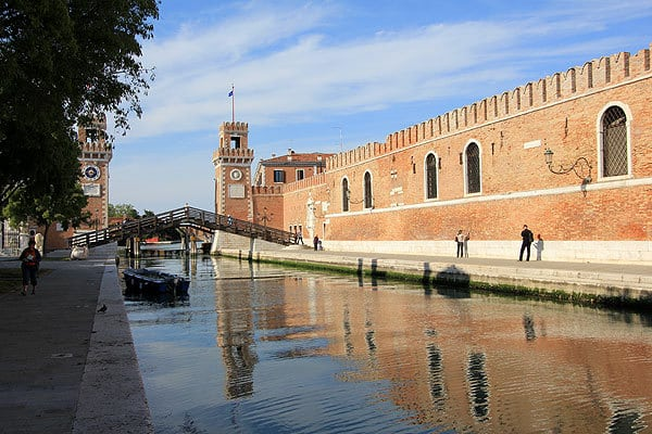 arsenale_vista0115032013135555_supermaster