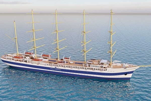 star-clippers-nouveau-navire