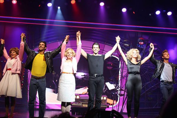 comedie-musicale-grease_harmony